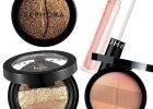 Makija� Sephora: idealny dla opalonej sk�ry