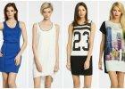 Zakupy w sieci: sukienki z answear.com do 50 zł