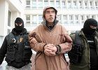 S�d: Sprawca profanacji na Jasnej G�rze ma pozosta� w areszcie