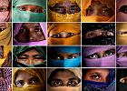 """Rohingya na """"Madagaskar"""". Bangladesz chce się pozbyć ludzi, którzy za sobą mają piekło"""