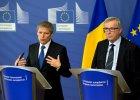 Rumuni daremnie walczą z korupcją