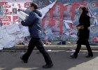 Iran wybiera dzi� parlament. Konserwaty�ci trzymaj� si� mocno