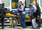 Zamach w Tunezji. MSZ: Nie �yje trzech Polak�w