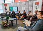 Pracownia Miast w Kutnie. Jak powinien działać wielki biznes w średnim mieście?