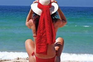 Plaże Hiszpanii. Które wybrzeże wybrać na wakacje? [WIELKI PRZEWODNIK]