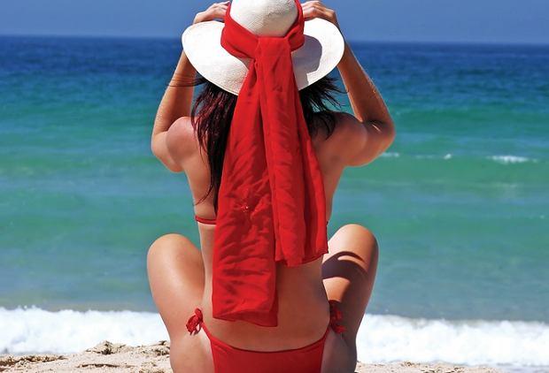 Pla�e Hiszpanii. Kt�re wybrze�e wybra� na wakacje? [WIELKI PRZEWODNIK]