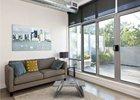 Modern Line -  produkty z betonu architektonicznego
