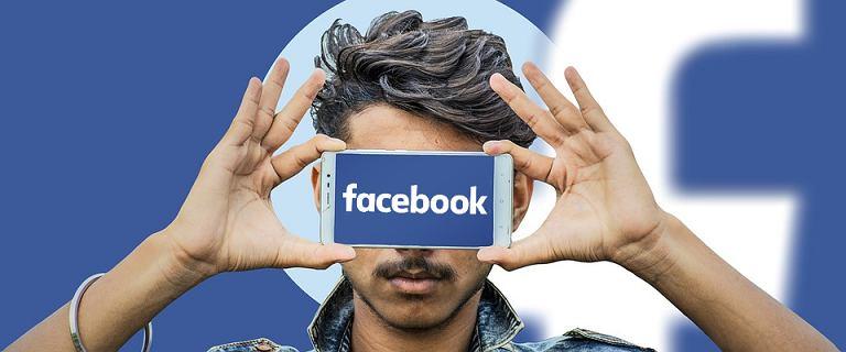 Facebook będzie mieć płatną wersję? Analityk: Mógłby pobierać od 3 do 5 dolarów miesięcznie