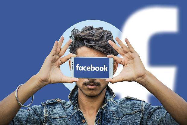 Facebook przygotowuje się na nadejście RODO i zwiększa ochronę prywatności