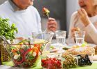 Co jeść, żeby nie mieć objawów demencji i choroby Alzheimera