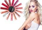 Rimmel: kolekcja Rita Ora Colourfest