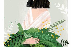 """Twórcy komedii romantycznych wmawiają kobietom, że ślub to """"najważniejszy dzień ich życia"""". Chcemy więc wyglądać pięknie, ale jak my, a nie ktoś inny"""