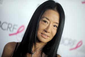 Vera Wang: Zakonnica przesuwa granice tego, jak ma wyglądać suknia ślubna