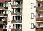 Sejm zajmie się uszczelnianiem abonamentu RTV. A 1,5 mln Polaków chce zrezygnować z kablówki lub satelity