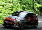 Citroen Racing Trophy Polska | 29. Rajd Karkonoski| Zapowied�: �erebecki wraca do gry