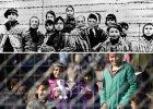 Ze zgrozą patrzymy na dzisiejszych Europejczyków - my, matki niosące holocaustowe dziedzictwo [APEL]