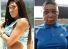 Transseksualista z Brazylii, Veronica Bolina pobita w męskim więzieniu