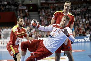 Kadrę Polski czeka ważny sprawdzian w Norwegii. Kamil Syprzak dołączy na mecz z Serbią