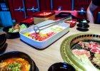 """Północnokoreańska sieć gastronomiczna """"Pjongjang"""" zarabia za granicą pieniądze dla reżimu. Teraz się skurczyła"""