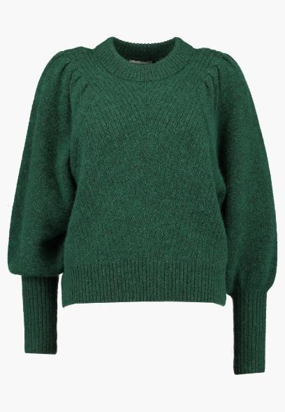 3821026b31f536 To NAJLEPSZY czas na kupno pikowanej kurtki. Szukałyśmy modeli do ...