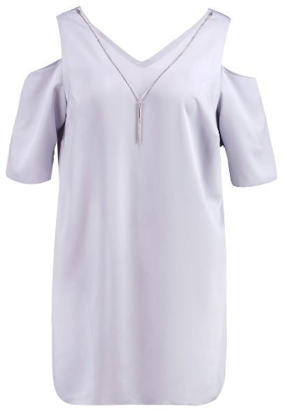 71298807a77d3b Pastele dla puszystych: jak je nosić, by wyglądać smukło? [Moda plus ...