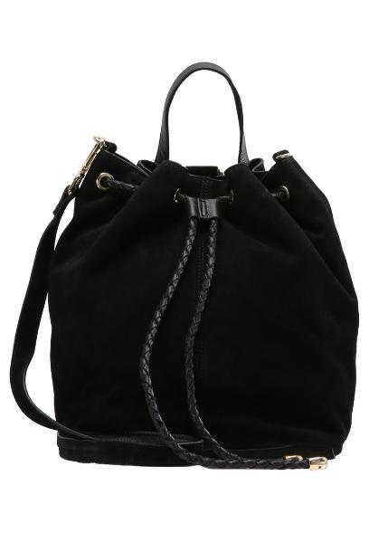 af900d0e45118 Plecaki idealne do letnich stylizacji - najciekawsze modele