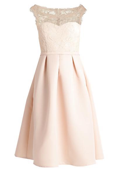 cd2b1698c0 Jak ubrać się na wesele  Porady i gotowe stylizacje