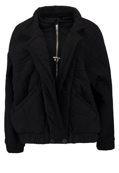 Kurtki zimowe damskie kurtka zimowa kolekcja jesie zima 2016 2017 House kurtki damskie