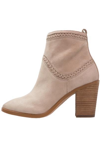 1243c1b96adba Przeceny na jesienne buty w ALDO