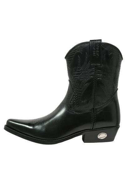 f6c8170f2f96f Wiosenno-letnia kolekcja butów i torebek marki MAKO. Minimalistyczne ...
