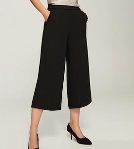 293b67d3 Spodnie na specjalne okazje - 30 modeli idealnych na sylwestra i nie ...
