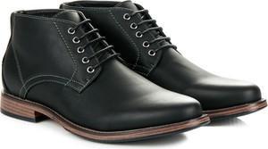 ce16e73012f1 Eleganckie buty męskie do 200 zł - wybieramy najładniejsze modele