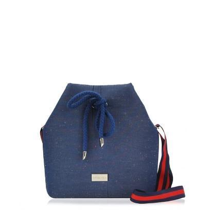 64abcced9bf00 Stylowe torebki na lato dla dojrzałych pań - modele w cenach do 200 zł!