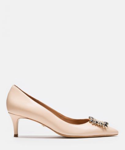 35e5815a6c Jak wybrać buty ślubne  Znalazłyśmy najpiękniejsze modele ze sklepów ...