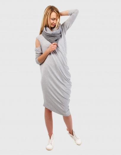 5b06ddae01 Paulina Sykut to mistrzyni ślicznych sukienek. Podobną znalazłyśmy w ...