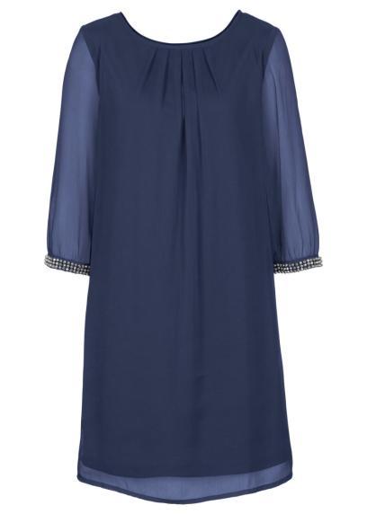 a896fde552 Sukienki dla kobiet o pełniejszych kształtach