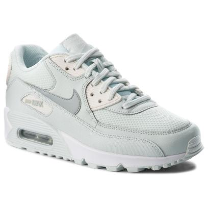 online retailer b0c57 f83e7 Buty NIKE - Air Max 90 325213 053 Barely Grey/Light Pumice/Sail