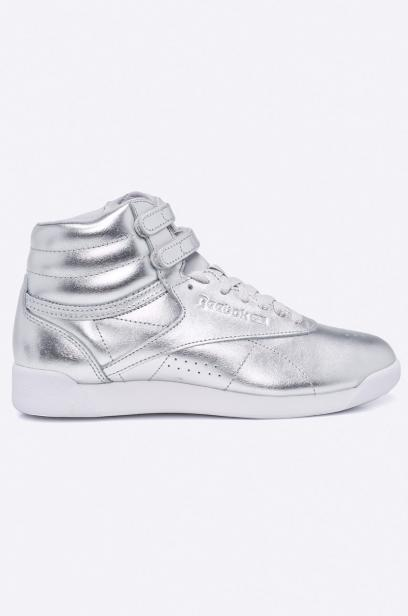 d2b2f974aa95a Reebok Classic Leather - sneakersy, które podbiły świat sportowej mody!