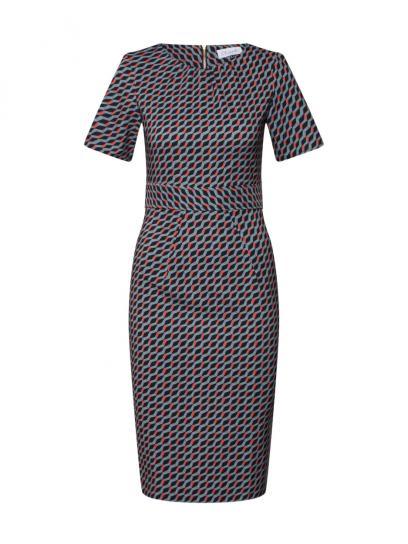 de9c1d1402 Sukienki ołówkowe do pracy
