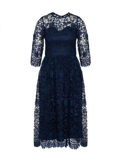 99596dfbad Sukienki Na Wesele Dla Mamy Panny Młodej