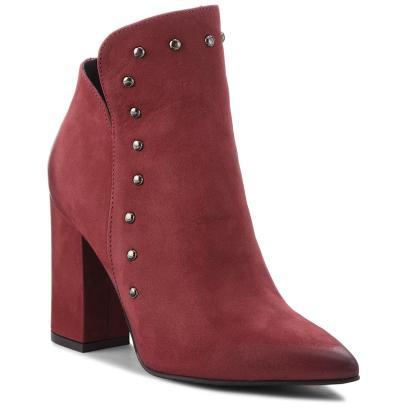 a5feede32aa7a Najpiękniejsze buty polskiej marki Carinii