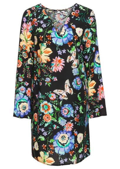 2efdcbf41027b Moda XL - w których sieciówkach kupimy ubrania w rozmiarze plus size?