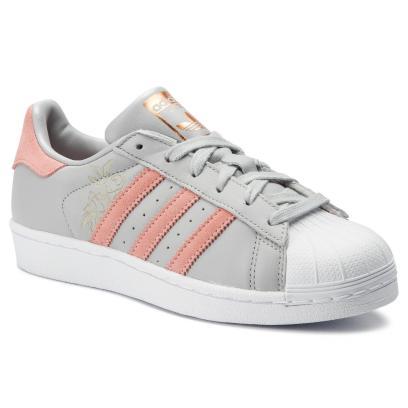 d3a6e827 Adidas Superstar - legenda miejskiego stylu. Wybrałyśmy modele do ...