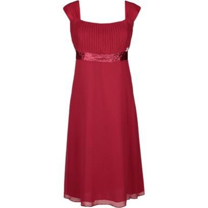 8a0e458881 Sukienki na wesele dla mamy pana młodego. Najpiękniejsze modele ...