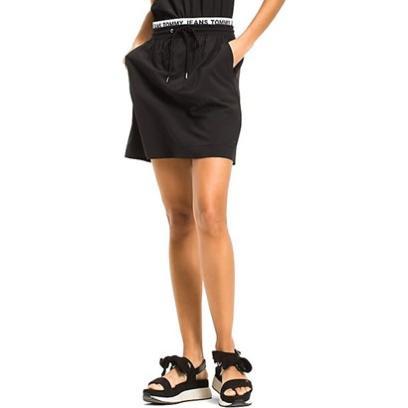 7aaffb87542464 Plisowane spódnice - z czym wyglądają najlepiej?