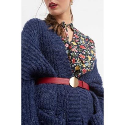 99784d9aa2131 Orsay jesienna kolekcja. Pasek ORSAY