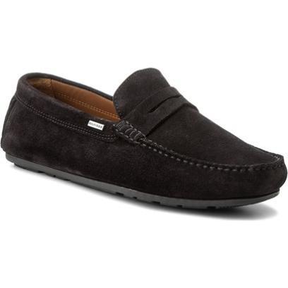 f2358aaabaa20 Stylowe buty - modele na każdą porę roku