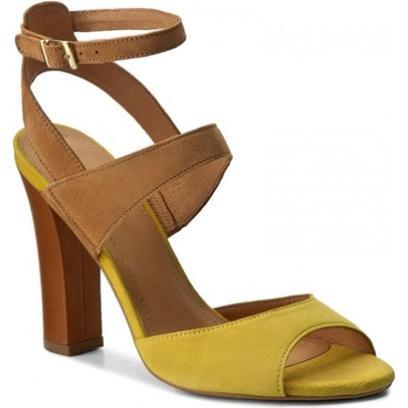 556d2a21deb716 Najładniejsze sandały znanych marek: Badura, Kazar i Arturo Vicci ...