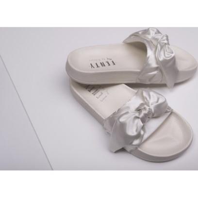 ae5122e24fa31 Tommy Hilfiger, Guess, Calvin Klein - modne japonki damskie idealne ...