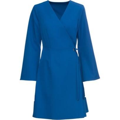 c6fe3bef Sukienki plus size na lato - propozycje na różne sylwetki w dużych ...